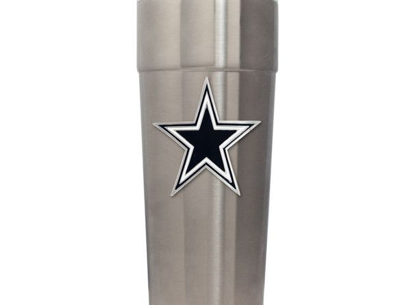 Top 10 Sports Gifts