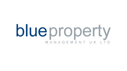 Blue Property Management UK Ltd