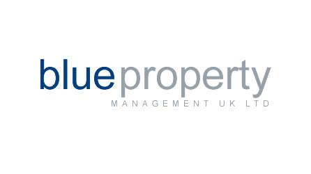 Blue Property Management UK Ltd