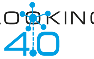 Looking 4.0 - BLE and IoT game at IoThings Milan