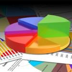 Asset allocation: in Italia urgono più investimenti e meno liquidità