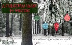 Christmas Writers