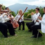 Wintergreen - Performing Arts Summer Lineup