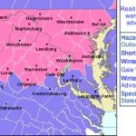 Wintergreen, VA Weather : Friday : Winter Weather Advisory : Canceled : New Forecast Out Shortly
