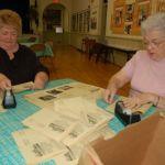 Schuyler : Walton's Mountain Museum Kicks Off 2008 Season