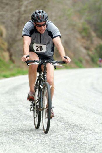 PRT-BICYCLE-PP