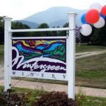 DATEBOOK : WINTERGREEN / NELLYSFORD : Wintergreen Winery On July 4th & 5th!