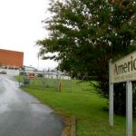 American Fibers and Yarns Files Bankruptcy, Faces Shutdown