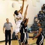 Dan River Wins Against NCHS Govs 67-65