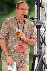 Brew Ridge Music Festival - 162