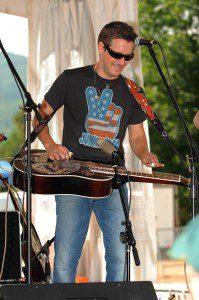 Brew Ridge Music Festival - 222