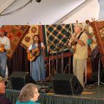 Blue Ridge Mountain Music Festival TODAY @ Wintergreen : 8.15.09