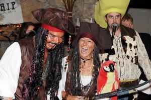 Devils Backbone Halloween Party - 059