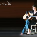 MUSIC at THE JAVA DEPOT : Jan Smith : 12.11.09 @ 7PM