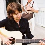 Jan Smith Live @ Blue Mountain Brewery This Afternoon :  2:30-5PM : 1.3.09