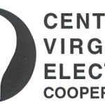 Seven Area Students Earn Electric Co-op Scholarships