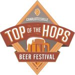 Top Of The Hops This Weekend - Includes Nelson Breweries : 9.9.10