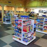 Wintergreen Resort Unveils The Market