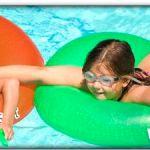 Big Memorial Day Weekend Planned At Wintergreen Resort