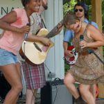 Bandfair9 - 2011