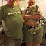 Stoney Creek Pharmacy : Cheryl Tompkins' Update