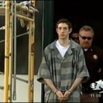 BREAKING : Austin Griffin Pleads Guilty : 3 Life Sentences In Opal Page Murder Case