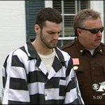 BREAKING: Christopher Meeks : 3 Life Sentences In Opal Page Murder