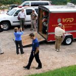 Wintergreen Gets High Marks As Firewise Community