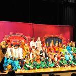 Missoula Children's Theater At Tye River Elementary