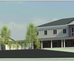 Blue Ridge Medical Center To Open New Building