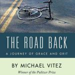 Newly Released Book Highlights Tragedy On BRP And Comeback For UVA Student
