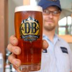 Virginia Craft Beer Month August 2012 - Nelson County Events