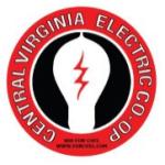 CVEC Outage Update - July 2, 10 AM