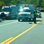 Sunday Afternoon Crashes Slow Traffic In Central & Northern Nelson