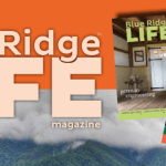 Blue Ridge Life Magazine™ Is Coming Soon - Be Looking For It!