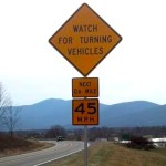 Nelson: VDOT To Hold Route 151 Corridor Study Public Meeting On March 14, 2013