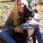 Longtime BRML Photographer Working Hard To Save Beloved Pet