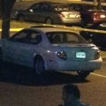 URGENT - BREAKING: Car Located In Alexis Murphy Missing Teen Case - Updated 9:57PM With Audio