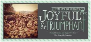 00-2013 BRL Christmas Card