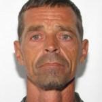 ! NEWS BULLETIN ! : Jury Finds Randy Taylor GUILTY In Alexis Murphy Murder Trial - 2 Life Sentences