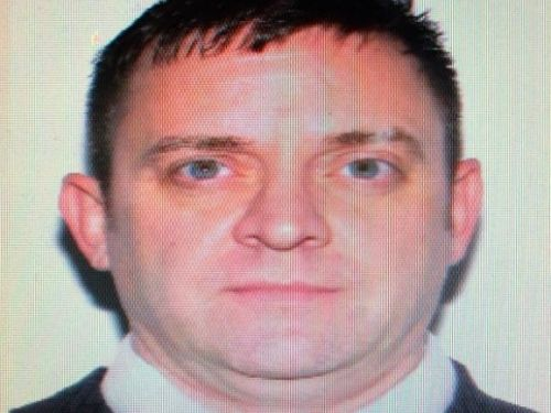Kevin Wayne Quick left his mother's residence in Afton to head to a friend's home at Turtle Creek Apartments in Albemarle County, approximately twenty miles away, but did not arrive. He was last seen January 31, 2014
