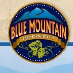 News Alert: Blue Mountain Brewery in Afton Buys South Street Brewery in Charlottesville