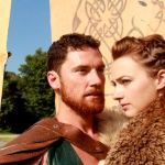 Wolfbane Productions To Present Macbeth In Outdoor Theater At Foot Of The Blue Ridge Mountains