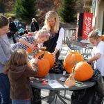 Halloween Activities Ramping Up Across The Blue Ridge