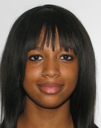 NEWS ALERT : Body Of Alexis Murphy Recovered In 7 Year Old Murder Case