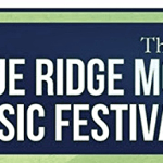 10th Annual Blue Ridge Mountain Music Festival Is This Saturday At Wintergreen