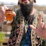 VIrginia Craft Brewers Festival 2015