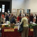 Nelson: Indoor Market Season Begins AT RVCC
