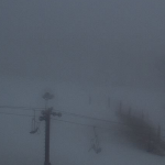 Wintergreen Resort Closes Ski Area At Noon Wednesday Due To Possible Severe Weather : 2.24.16