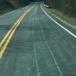 VDOT Prepares For Approaching Winter Snow & Ice Storm
